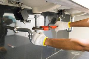 national plumber