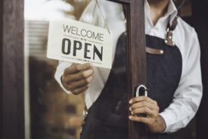 retail facilities management companies